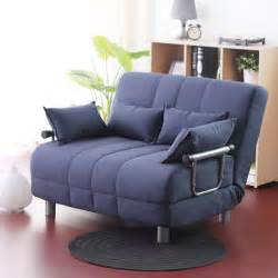Folded Sofa Bed by Friends Of Australia Sofa Bed Folding Sofa Bed 1 5 M 1 2 M