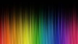 Colorful, 4k, Wallpaper
