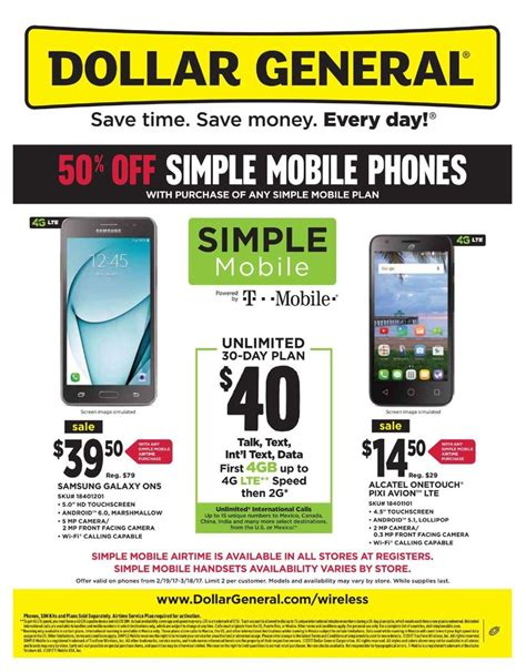 dollar general phones 1000 ideas about dollar general on cheap