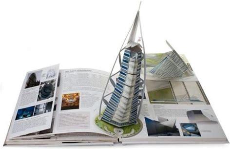 the modern architecture pop