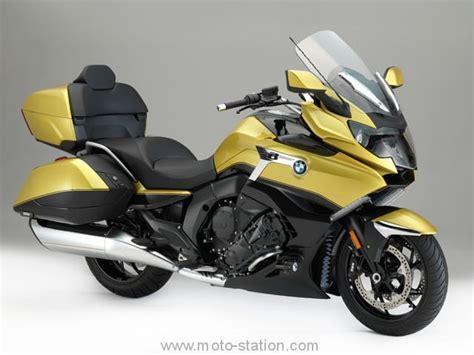 tarifs bmw  avec le prix des nouveautes moto revue