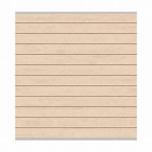 Holzpfosten Mit Nut : mesem jetzt einfach online bestellen ~ Yasmunasinghe.com Haus und Dekorationen