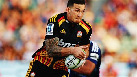 wallpaper rugby sonny bill williams  rugby players