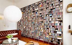 Cd Regal Mit Tür : cd regal von au erordentlicher gr e mit 8000 klassik cds ~ Orissabook.com Haus und Dekorationen