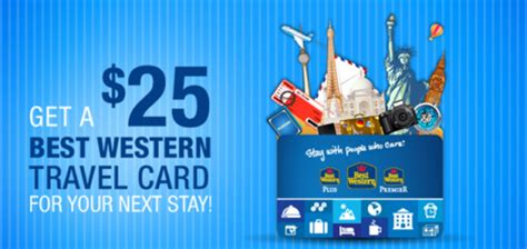 best western rewards phone number free 25 best western travel card today only use by