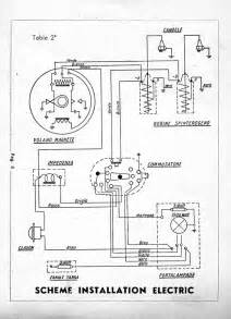 similiar hino 268 electrical diagram keywords hino engine wiring diagram further hino engine wiring diagram moreover