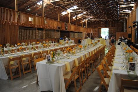 25+ Best Ideas About Casual Wedding Receptions On