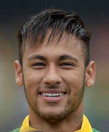 neymar haircut  hairstyle  male  female