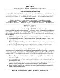 resume for transfer resume template berathen