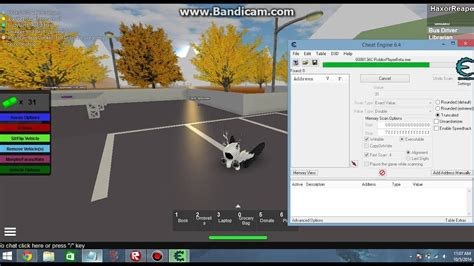 roblox money hack cheat engine   youtube