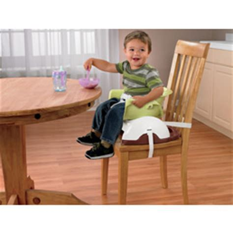 Amazon.com : Fisher Price SpaceSaver High Chair