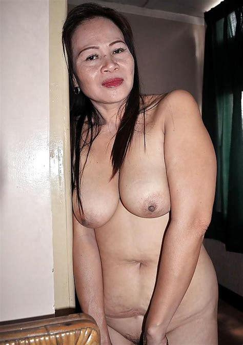 Pengen Ngentot Ibu Ibu Stw Bispak ~ Tante Bohay Ml