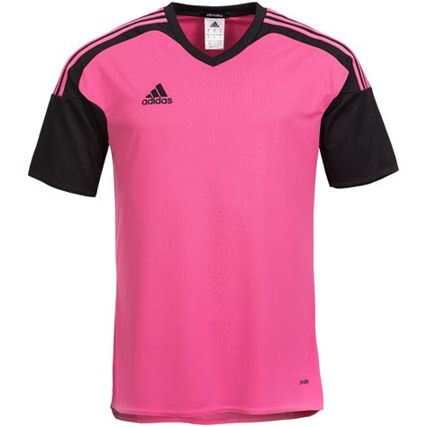 adidas Performance Team 13 Jersey Teamwear Herren Fussball