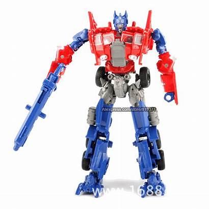 Toys Robot Boys Cars