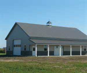 pole barn kits virginia va pole building packages