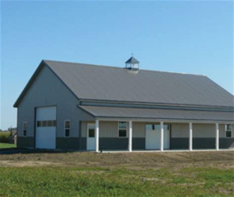 pole barn prices menards pole building prices studio design gallery