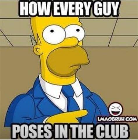 Memes Simpsons - funniest homer simpson memes on instagram