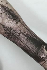 Tatouage 3 Points : les 25 meilleures id es de la cat gorie tatouages montagne ~ Melissatoandfro.com Idées de Décoration