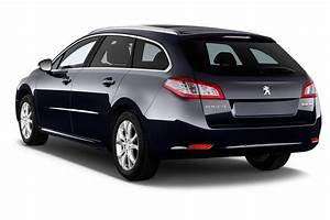 Peugeot Break 508 : 20 offres de peugeot 508 break au meilleur prix du march ~ Gottalentnigeria.com Avis de Voitures