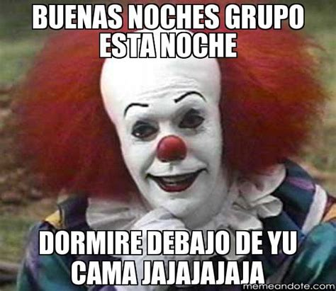 Buenas Noches Memes - imagenes de buenas noches chistosas aol image search results popular pinterest humor and