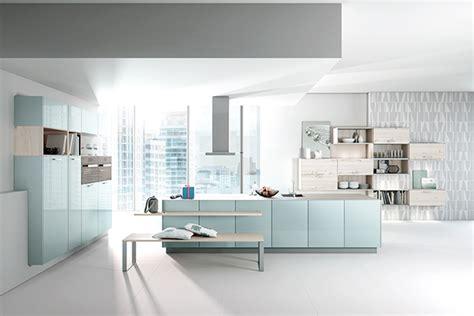 haecker cuisine les cuisines häcker artemis design cuisines bains