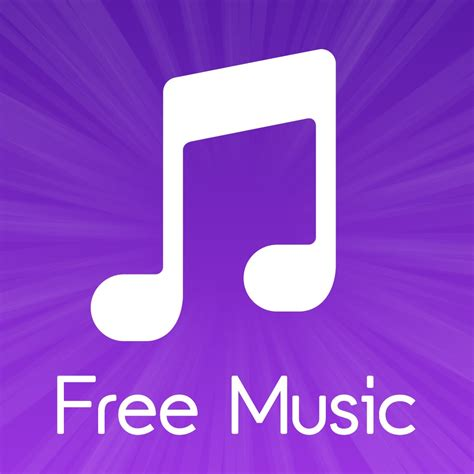 Yes, mp3 players like ipod, walkman enable us to bring music into a little pocket for enjoying everywhere and make listening to music become purely without any interrupts from outside. Free Music Download - MP3 Downloader & Manager File Audio por Music Download Player
