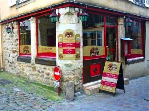 restaurant la vieille porte le mans la vieille porte restaurant traditionnel le mans et en sarthe
