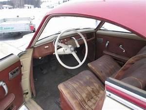 Ebay Kleinanzeigen Dresden Auto : ifa awz p70 coupe originalzustand fahrbereit in ~ A.2002-acura-tl-radio.info Haus und Dekorationen