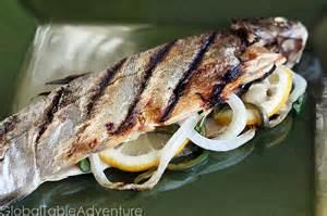 Equatorial Guinea Recipes: Global Table Adventure - Tulsa Food Equatorial Guinea