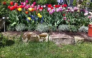 Kleine Gärten Große Wirkung : so wirken kleine g rten gr er 10 tipps mit sofort effekt ~ Markanthonyermac.com Haus und Dekorationen