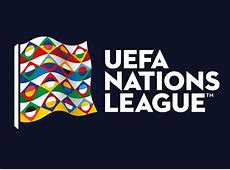 UEFA launch Nations League to bring a competitive edge to