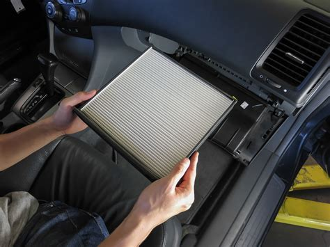 2007 honda accord cabin air filter 2005 honda accord cabin air filter replacement ifixit