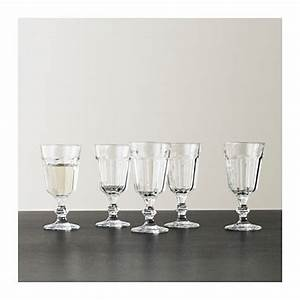 Ikea Pokal Glas : pokal vinglas klarglas 1 year pinterest vinglas and ikea ~ Yasmunasinghe.com Haus und Dekorationen