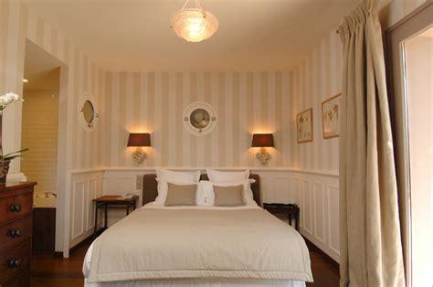 chambre arcachon hôtel côté spa by clarins my capferret com