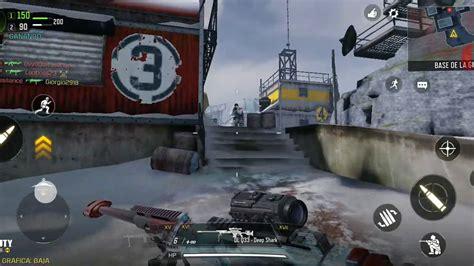 Completa las misiones espaciales con tu fuerza armada y selecciona tu arma entre tres armas con las teclas a, s y d. Como no juegar juego de armas cod mobile - YouTube