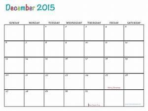 4 month blank calendar template 2015html autos post With 4 month calendar template 2015