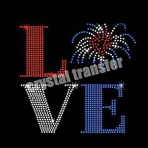 17 best images about hotfix on pinterest heat transfer With heat transfer rhinestone letters