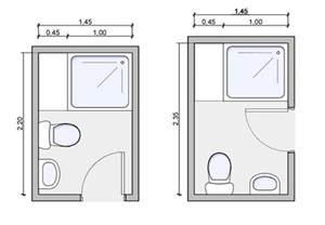 bathroom layout designs three quarter bath floorplan three quarter bath drawing