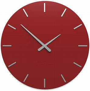Orologio Da Parete Design Smarty Linea