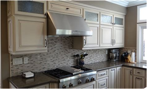 kitchen island lighting top 6 reasons to a kitchen range hoods inc