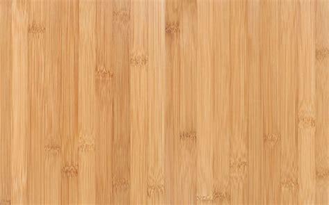 Alternativen Zu Tropenholz Terrassenboden Aus Bambus Laerche Und Co by Trends In Der Terrassengestaltung Mein Bau