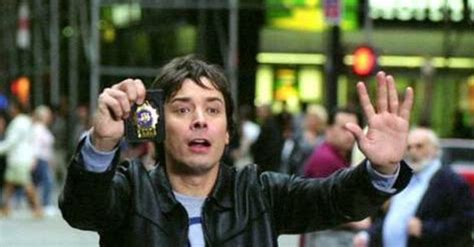 jimmy fallon movies list best to worst