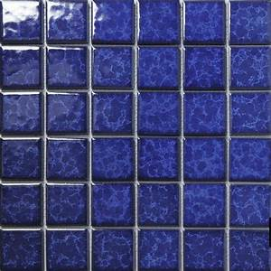 FREE SHIPPING porcelain floor tile ceramic mosaic wall