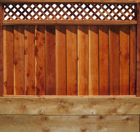 wood fences pictures free wood fence 3d textures pack with transparent backgrounds high resolution textures