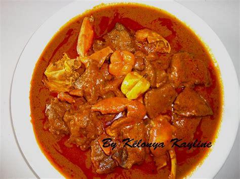 recette de cuisine ivoirienne la gastronomie chez les akan et les krou babi inside