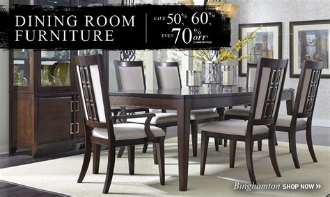 dining room furniture in dayton oh morris home furnishings