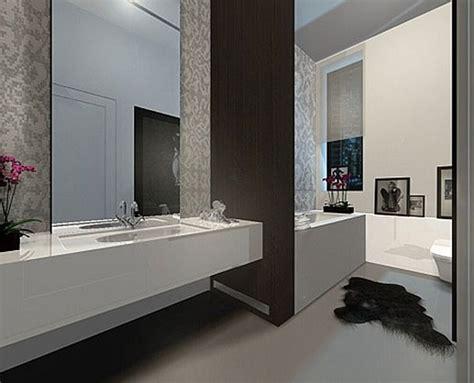 minimalist bathroom design design basics for a minimalist approach