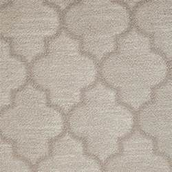Milliken Carpet Tiles Specification by Buy Cavetto By Milliken Commercial Carpets In Dalton