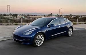 Tesla Model 3 Date De Sortie : berline essai de tesla model 3 avis d 39 un propri taire de bmw i3 hybrid life forum ~ Medecine-chirurgie-esthetiques.com Avis de Voitures