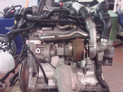 imag0092 verkaufe einen vw t5 motor 2 5tdi axd der erst